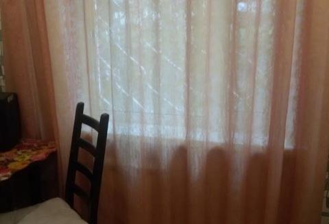1-комнатная квартира, Климовск - Фото 5