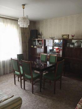 Продажа квартиры, Казань, Ул. Рихарда Зорге - Фото 2