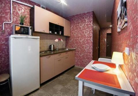 Сдам квартиру Нефтекумск, 2-й микрорайон, 11 - Фото 2
