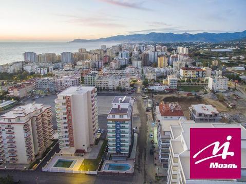Объявление №1760023: Продажа апартаментов. Турция