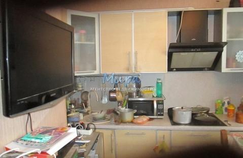 Продаётся трёхкомнатная квартира .Удачная планировка с видом на две с - Фото 1