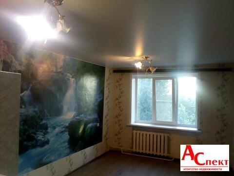 1 комната на Иркутской, Купить комнату в квартире Воронежа недорого, ID объекта - 701095040 - Фото 1