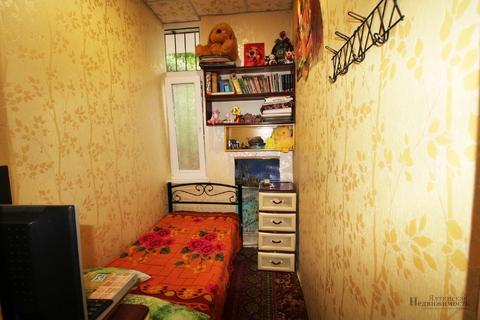 Продажа 2ккв с ремонтом в новом доме, в спальном районе Ялты - Фото 4