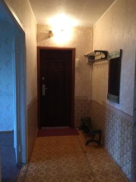 Продам 2-комн, ул. Ереванская, д.14 - Фото 1