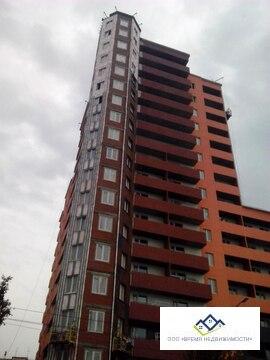 Продам однокомнатную квартиру Елькина 88 А, 58 кв.м. - Фото 1