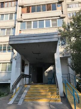 Квартира на Нагатинской набережной. - Фото 2
