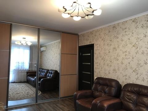 Продам 2-к квартиру, Москва г, Симферопольский бульвар 14к3 - Фото 1