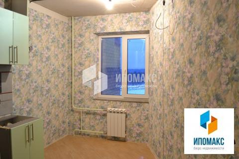 1-комнатная квартира п.Киевский - Фото 1