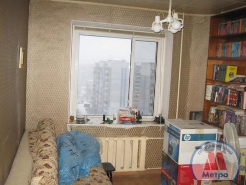 Квартира, пр-кт. Ленинградский, д.66 - Фото 1