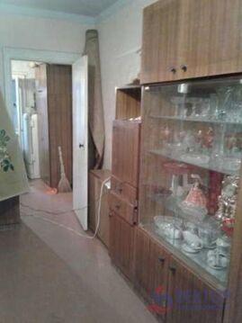 Квартира, город Херсон, Продажа квартир в Херсоне, ID объекта - 318601692 - Фото 1