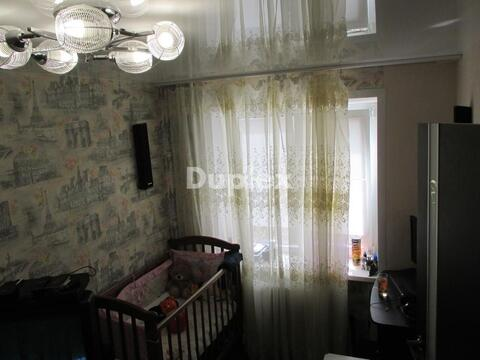 Аренда квартиры, Волгоград, Им Батова улица - Фото 3