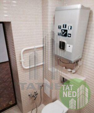 Продажа: Квартира 3-ком. Баки Урманче 8 - Фото 4