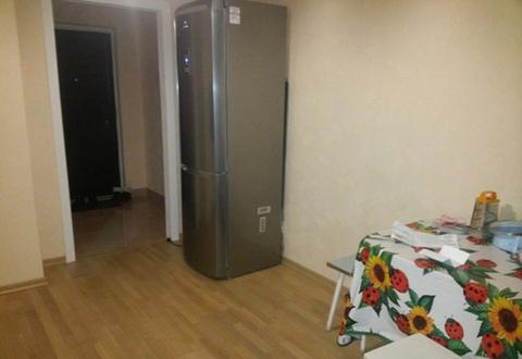 Сдам однокомнатную квартиру в центре Казани - Фото 3