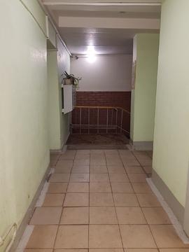 Продажа квартиры в районе Орехово-Борисово Южное - Фото 5