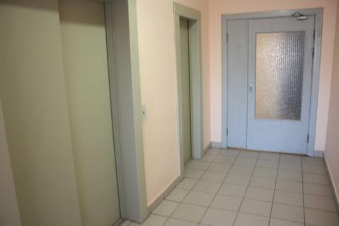 Продам 1 комнатную квартиру г. Ивантеевка - Фото 4
