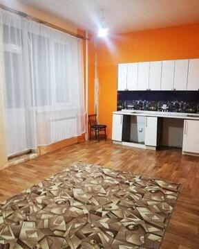 Аренда квартиры, Маркова, Иркутский район, Берерзовый - Фото 4