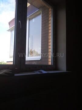 Продажа квартиры, Березовый, Ул. Декоративная - Фото 2