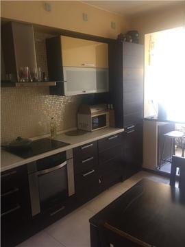 4 комнатная квартира по адресу г. Казань, ул. Чистопольская, д.66 - Фото 1