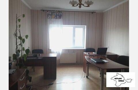 Сдается в аренду офис г.Севастополь, ул. Багрия - Фото 3