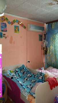 Продается 2-к квартира в г Щелково на ул Заречная д 9. - Фото 4