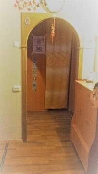 Продаю 2-комн. квартиру 50 кв.м - Фото 4