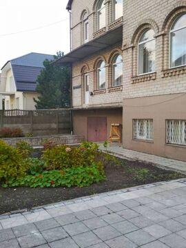 Купить дом в пригороде - Фото 4