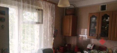Продам 4-к квартиру, Киевский рп, 3 - Фото 2