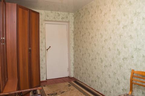 Владимир, Песочная ул, д.13, комната на продажу - Фото 4