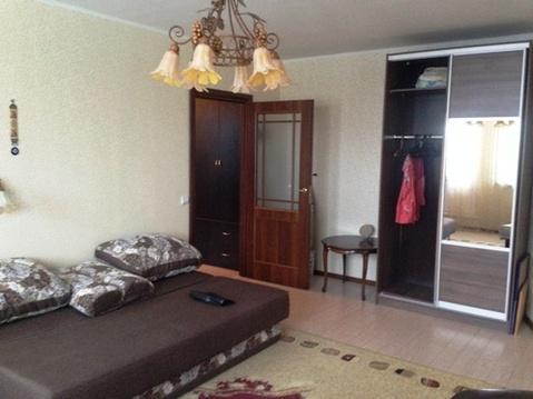 Двухкомнатная квартира 70 кв.м, Руза, Северный микрорайон - Фото 5