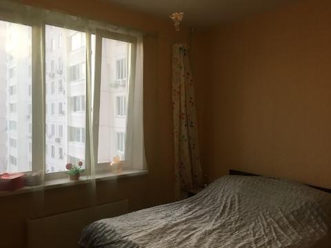 Левенцовский, 2-х комнатная квартира! - Фото 5