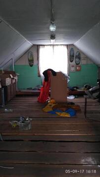 Продажа дома, Старый Оскол, Ул. Крупской - Фото 3