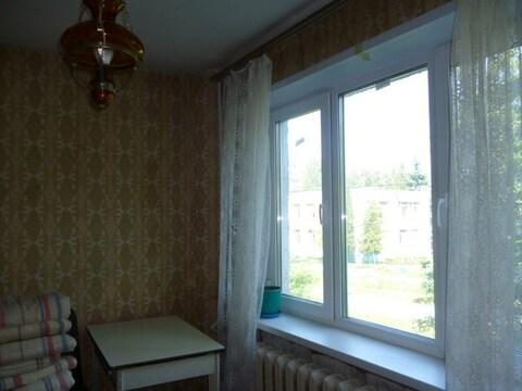 Продам 2 комнаты в 4-к квартире - Фото 2