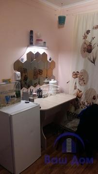 Сдам в аренду 1 комнатную квартиру в ЖК Суворовский - Фото 4