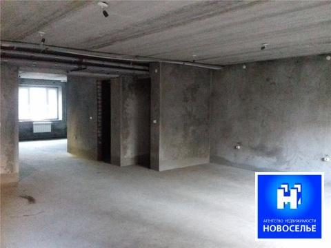 Продажа помещения 143 кв.м. ул. Радищева д.59 - Фото 4