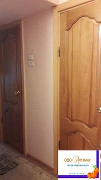 Продается 2-комнатная квартира, Русское поле - Фото 3