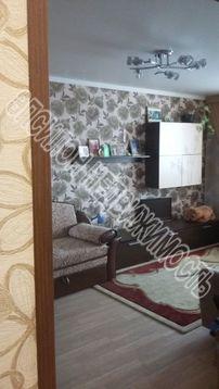 Продается 1-к Квартира ул. Черняховского - Фото 1