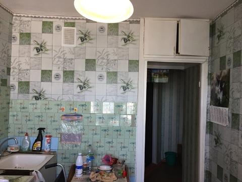 Продам 2-ю квартиру в.с.Непецино Московской области - Фото 4