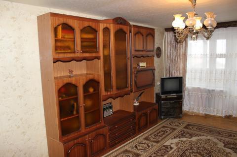 Сдаю 2 комнатную квартиру улучшенной планировки по ул.Луначарского - Фото 3