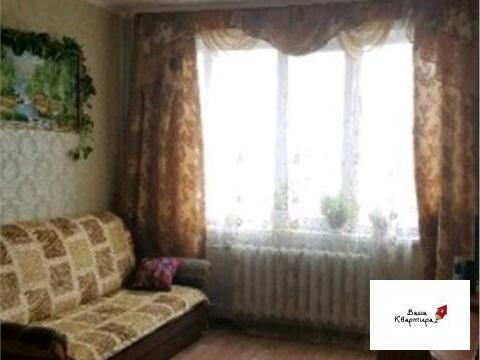 Продажа квартиры, Уфа, Ул. Набережная р. Уфы - Фото 1