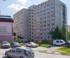 Аренда комнаты, Сургут, Ул. Декабристов - Фото 2