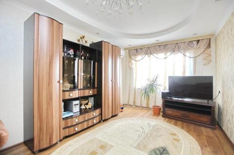 Продажа квартиры, Липецк, Ул. Стаханова - Фото 1