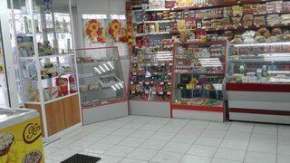 Продажа готового бизнеса, Красноярск, Ул. Светлогорская - Фото 2
