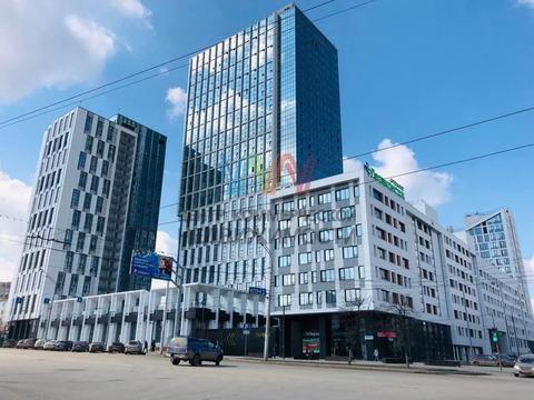 Объявление №61839184: Продажа помещения. Уфа, Проспект Октября ул, 107/А,