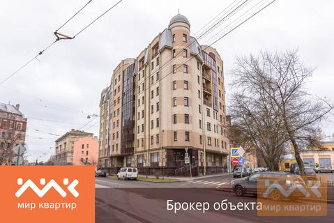 Продается 3к.кв, Плуталова - Фото 1