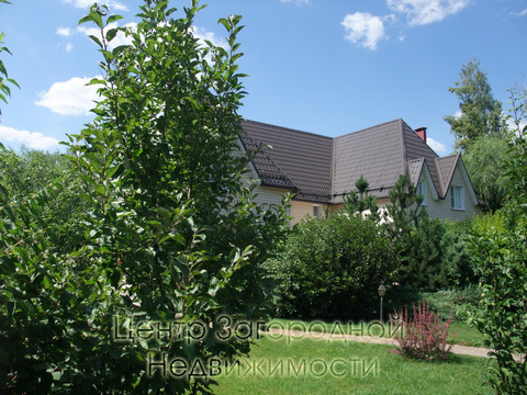Дом, Симферопольское ш, 31 км от МКАД, Романцево д. (Подольский р-н), . - Фото 3