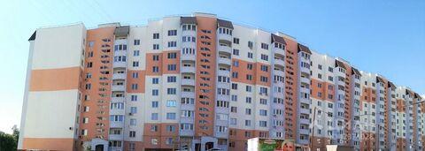 Продажа офиса, Саратов, Улица П.Ф. Батавина - Фото 2