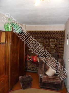 Продается 1-к Квартира ул. Радищева - Фото 4