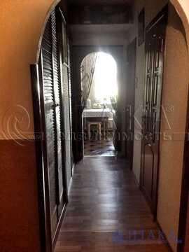 Продажа квартиры, м. Сенная площадь, Реки Мойки наб. - Фото 5