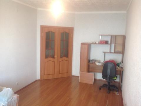 Продам однокомнатную квартиру в мкр.южном - Фото 3