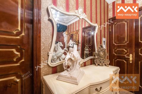 Продается 3к.кв, Достоевского - Фото 4
